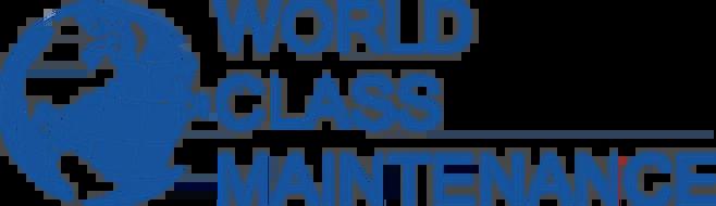 World Class Maintenance